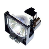 Лампи для проекторів