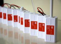 Цифрові лабораторії для освіти