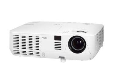 Проектор NEC V260G (V260G '60003176')