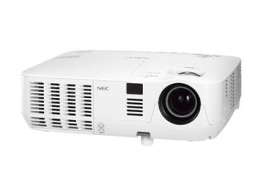 Проектор NEC V260XG (V260XG '60003178')