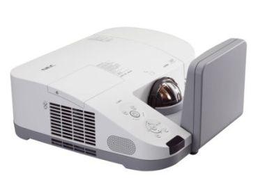 Проектор NEC U250XG (U250XG '60003140')