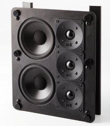 Акустическая система MK Sound IW150 (IW150)