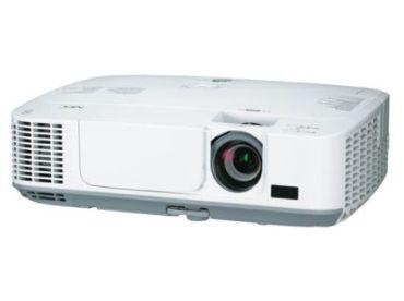 Проектор NEC V260WG (V260WG '60003180')