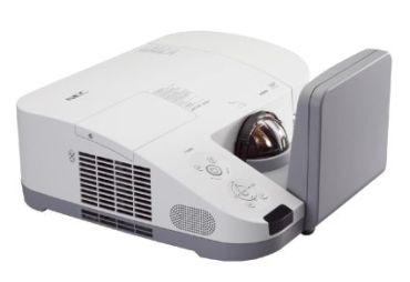 Проектор NEC U300XG (U300XG '60003138')