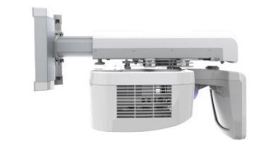 Проектор NEC U260WG (U260WG '60003139')