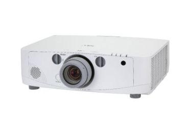 Проектор NEC PA550W (PA550W '60003085')