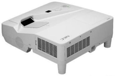 Проектор NEC UM280XG (UM280XG '60003391')