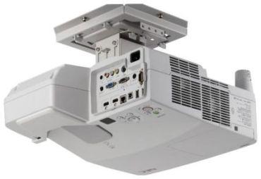 Проектор NEC UM280XG