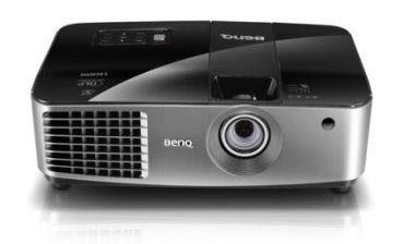 Проектор BenQ MX722 (MX722 '9H.J6177.13E')