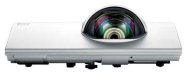 Короткофокусный проектор Hitachi CP-CX250 (CP-CX250 короткофокусный '49-02530-00897-5')