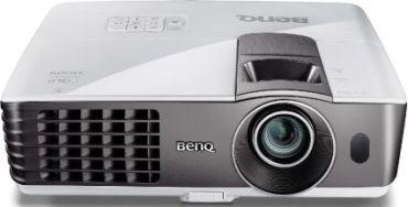 Проектор BenQ MX720 (MX720 '9H.J6177.13E')