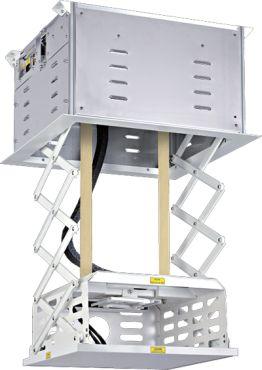 Лифт для проектора Grandview GPCK-MA2700