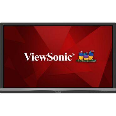 Интерактивный дисплей ViewSonic IFP8650 (IFP8650 'VS16874')