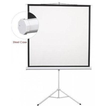 Екран на тринозі (1:1) 172*172 ESDB96