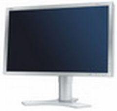 Монитор NEC 2490WUXi2