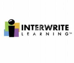 Система голосования для 32-х пользователей Interwrite