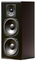 Акустическая система MK Sound LCR950 Black