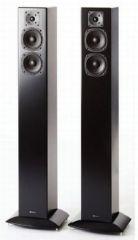 Акустическая система MK Sound 950F Black