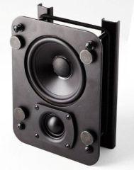 Акустическая система MK Sound  IW5