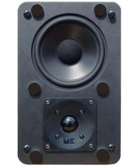 Акустическая система MK Sound IW85