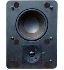 Акустическая система MK Sound IW95