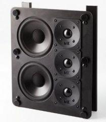 Акустическая система MK Sound IW150