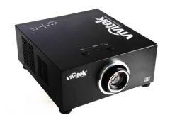 Проектор Vivitek D8300