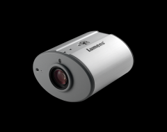 Документ камера Lumens CL 510