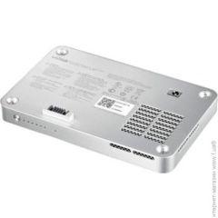 Qumi battery 78k