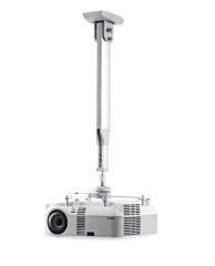 Крепление для проектора потолочное SMS CL V1050-1300