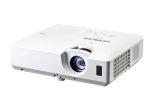 Проектор Hitachi CP-EX250NEF