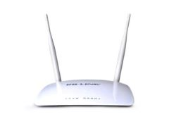 Безпроводной Wi-Fi роутер LB-Link BL-WR2000