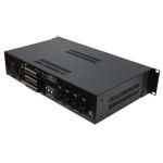 Усилитель микшер Inter Audio CMB-240