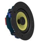 Потолочный громкоговоритель Inter Audio FLC-6