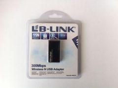 Беспроводной USB адаптер LB-Link BL-WN2210