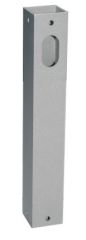 Штанга-удлинитель для проекторного кронштейна CMPR-EX140