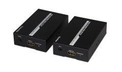 Передатчик сигнала HDMI по витой паре Hollyland HLHC050F