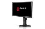 Монитор BENQ Zowie XL2411 Dark Grey