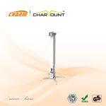 Кріплення для проектора CHARMOUNT CT-PRB-1