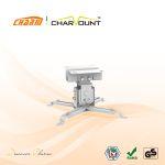 Кріплення для проектора CHARMOUNT CT-PRB-1S