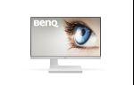 Монитор BENQ VZ2470H White
