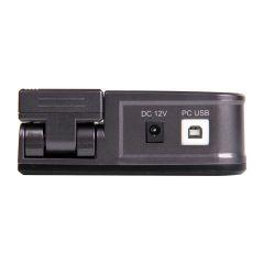 Документ камера Eloam  VE802AF