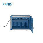 Шафа для зарядки та зберігання планшетів Focus Y612A