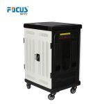 Шафа для зарядки та зберігання ноутбуків Focus Y836A