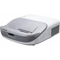 PS750HD