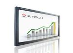 Інтерактивна панельTM-65 LED Interactive Flat Panel  Intech