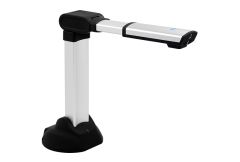 Документ-камера Eloam S1800A2 (18МП, розд.здат. 5184*3456, А2/А3/А4, USB 2.0)