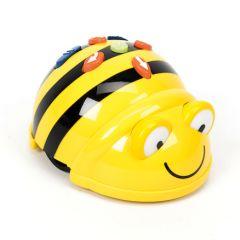 Bee-Bot Робот-Бджілка