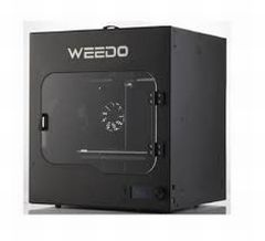3D принтер F150S