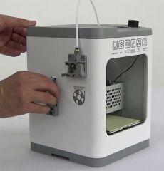 3D принтер Tina2